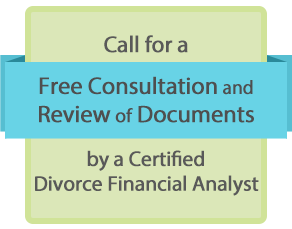 Call for a Free Consultation and Review of Documents by a Certified Attorney or Mediator